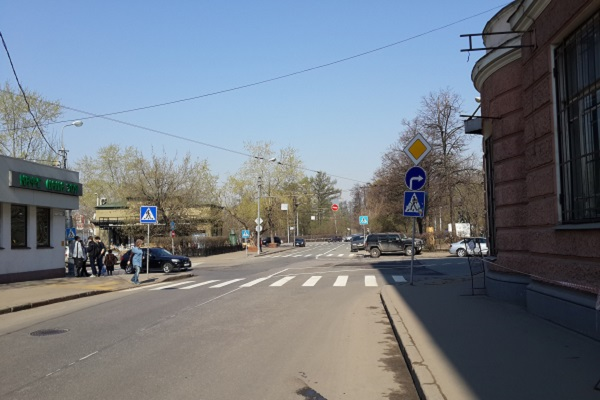 Центр лечения бесплодия в Москве АРТ-ЭКО Симптомы